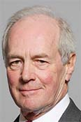 Photo of Lord Lilley