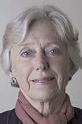 Photo of Baroness Hooper